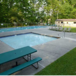 timber central valley pool 3